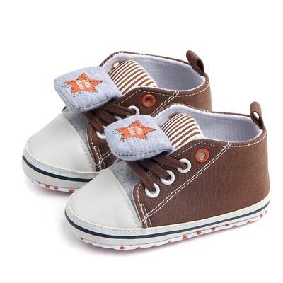 Женская обувь для девочек и девочек