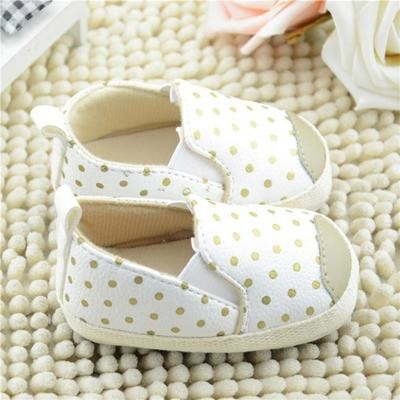 Детская обувь для мальчиков и ботинок для ботинок