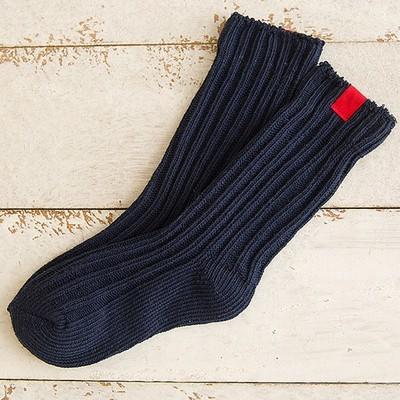 Хлопчатобумажные мужские носки