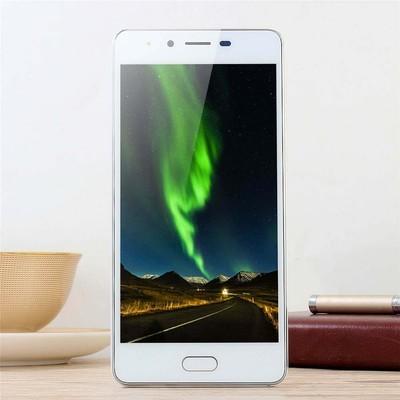 Octa-Core 32 Гб, смартфон