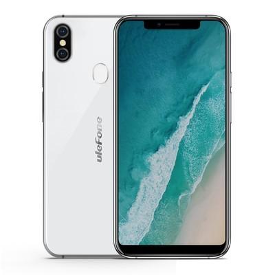 "Ulefone X 5.85"", смартфон"
