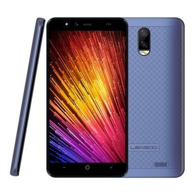 LEAGOO Z7  8 Гб, смартфон