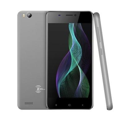 KENXINDA V5 8 Гб, смартфон