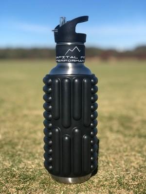 Elite Hydro Roller