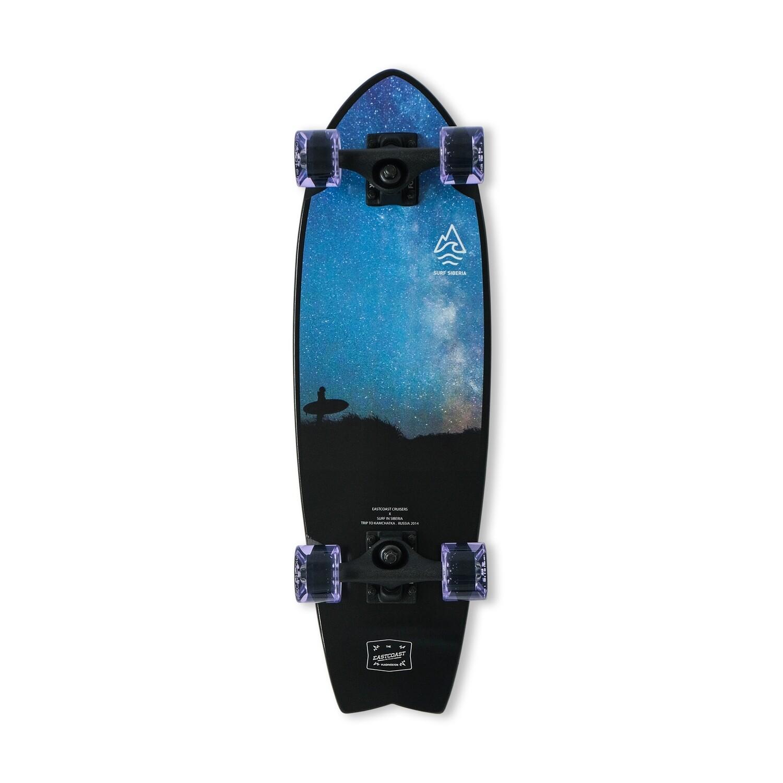 "Круизер Eastcoast Surf Sibiria 27 x 8.25"""