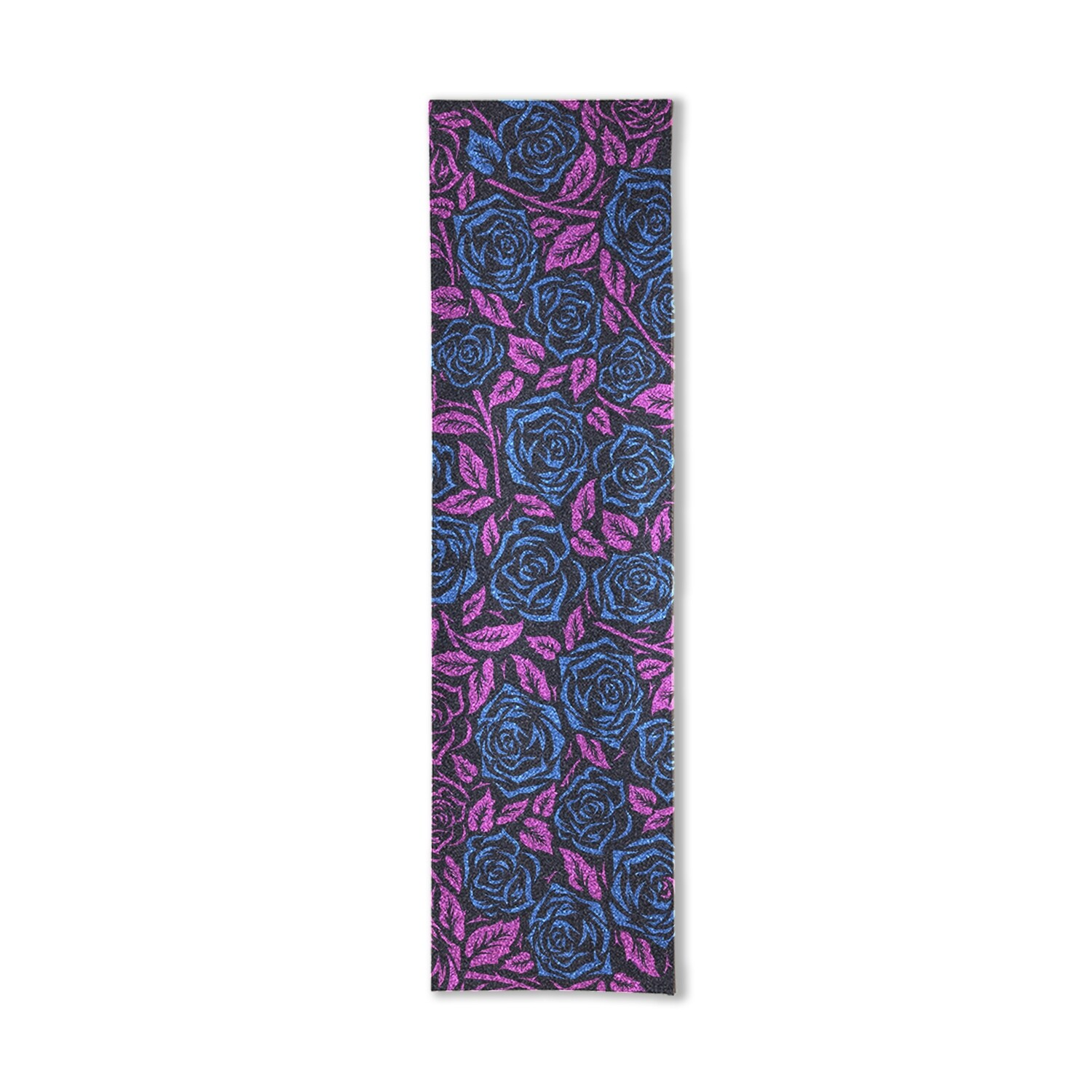"Шкурка Eastcoast Bloom Purple XL 40""x10"""