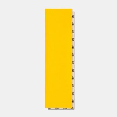 Шкурка DipGrip Gold Perforated