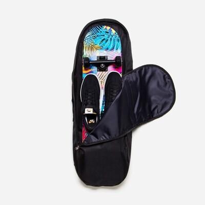 Чехол для скейтборда Footwork DeckBag