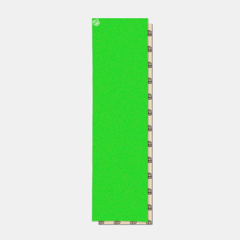 Шкурка DipGrip Green