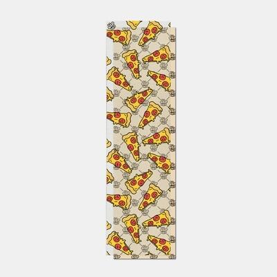 Шкурка DipGrip Pizza