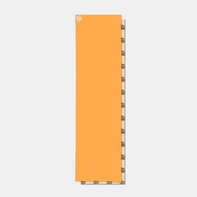 Шкурка DipGrip Orange