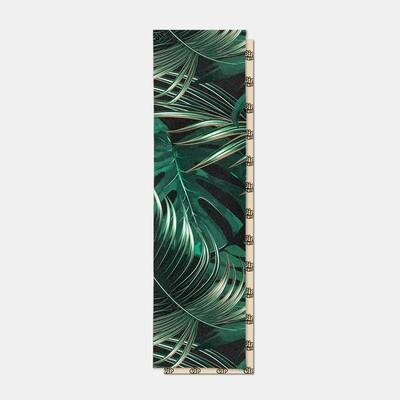 Шкурка DipGrip One Floral