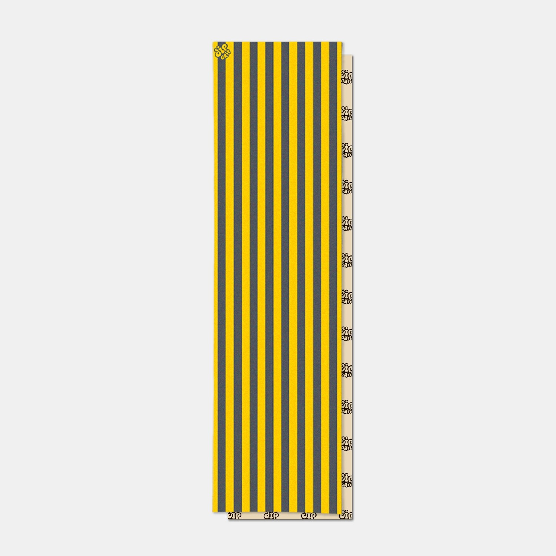 Шкурка DipGrip Stripes