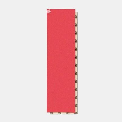 Шкурка DipGrip Red