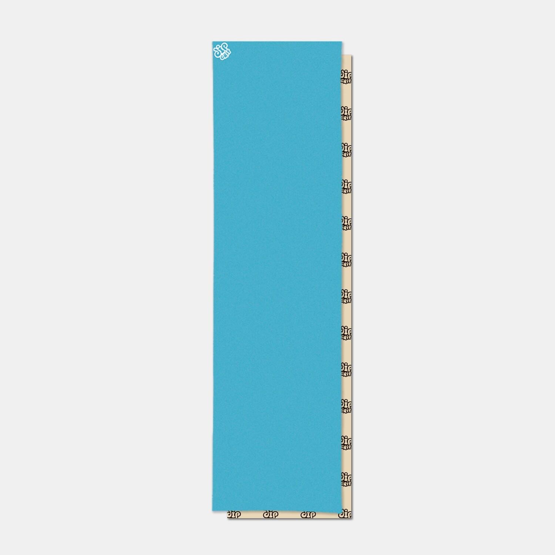 Шкурка DipGrip Atomic Blue