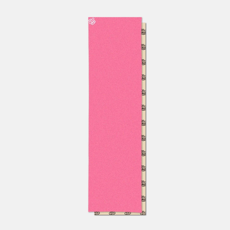 Шкурка DipGrip Pink