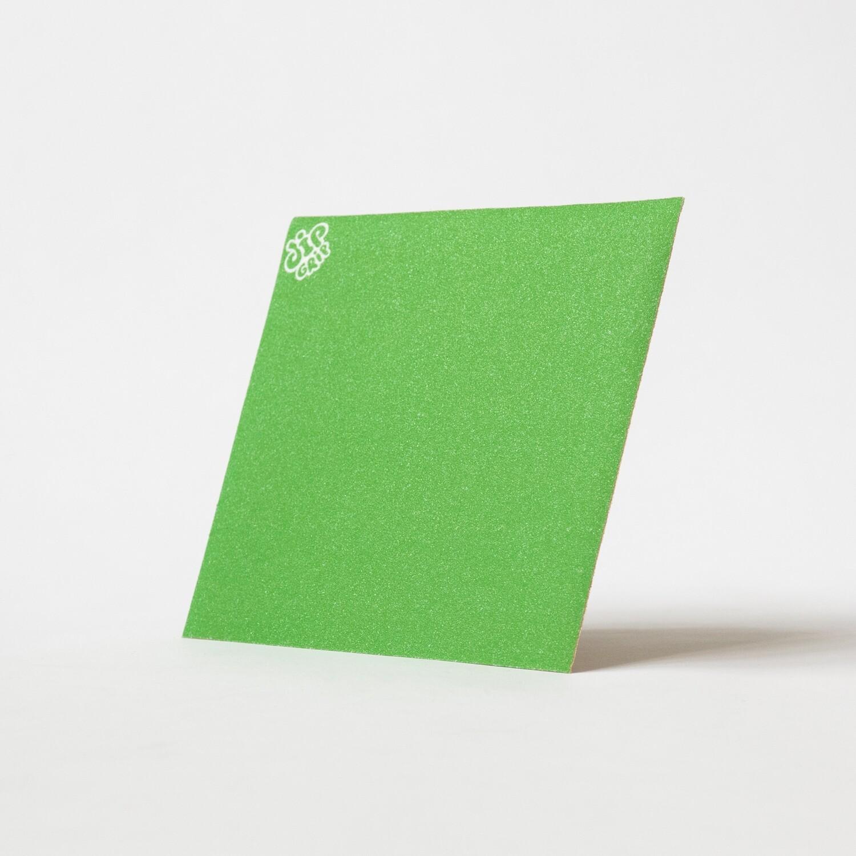 Шкурка DipGrip Mini Green