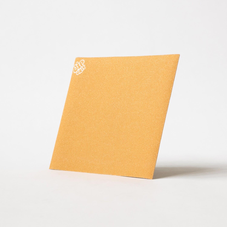 Шкурка DipGrip Mini Orange