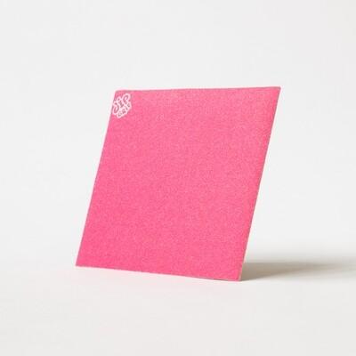 Шкурка DipGrip Mini Pink
