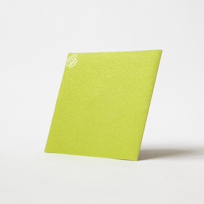 Шкурка DipGrip Mini Safety Yellow