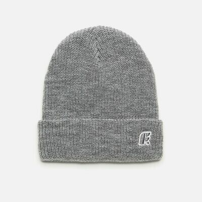 Шапка Footwork Icon Light Gray Heather