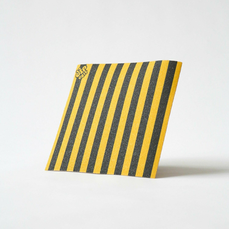 Шкурка DipGrip Mini Stripes