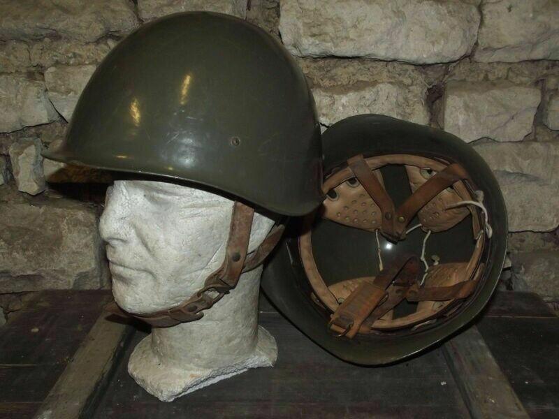 -M35-Camouflage Ne Comprend Pas Le Casque SINKITA R/éplique Arm/ée Allemande De La Seconde Guerre Mondiale M35 Housse De Casque Housse De Camouflage Tactique Compatible pour M35 Casque