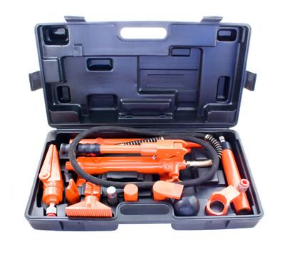 10 TON Porta Power (Body Repair Kit)