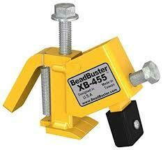 BEAD BUSTER FOR 4X4, CARS, MOTORCYLES, ATV, CARAVAN ETC