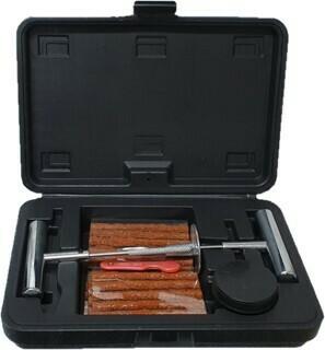 WASP Tubeless Repair Kit