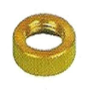 RIM NUT -5790R