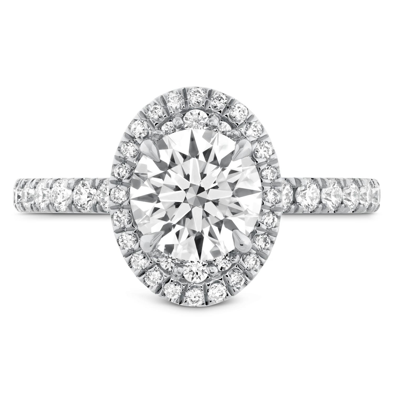Shop Now Simmons Fine Jewelry