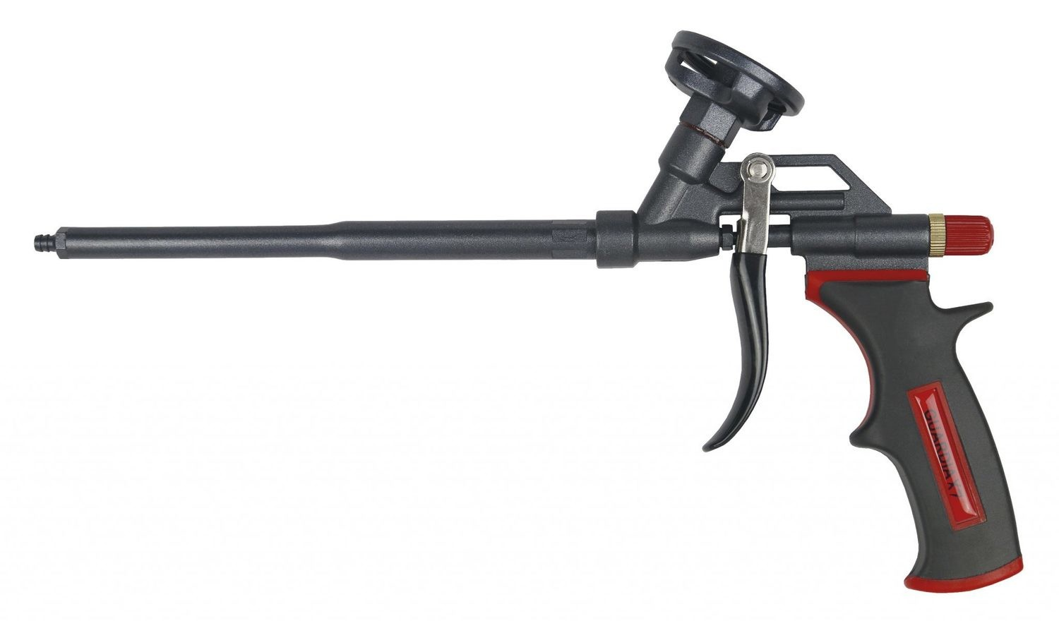 Foam Gun Guardia X7