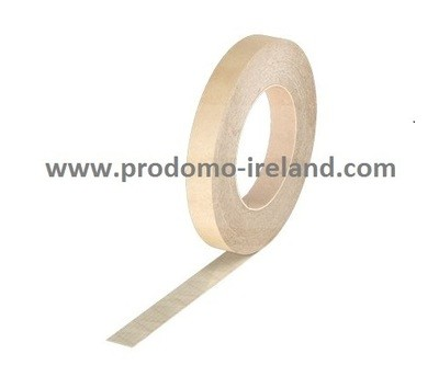 prodomo Double sided tape, 20mm x 25m