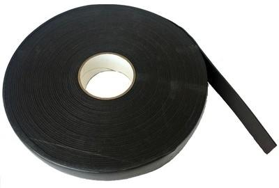 prodomo Nail Sealing Tape, 40mm x 25m
