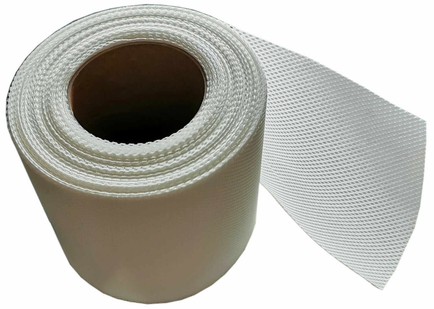 Mesh Fleece, 120mm x 50m