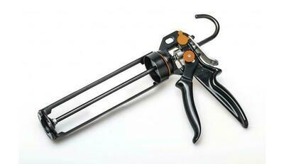 Caulking Gun XP Delta