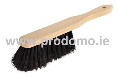 Dust Brush / Sweeper