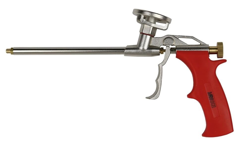 Foamgun Shortgun