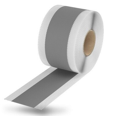 Sealing Tape for corner junctions, 120mm wide