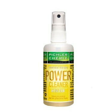 PICHLER® Power Cleaner, 100ml