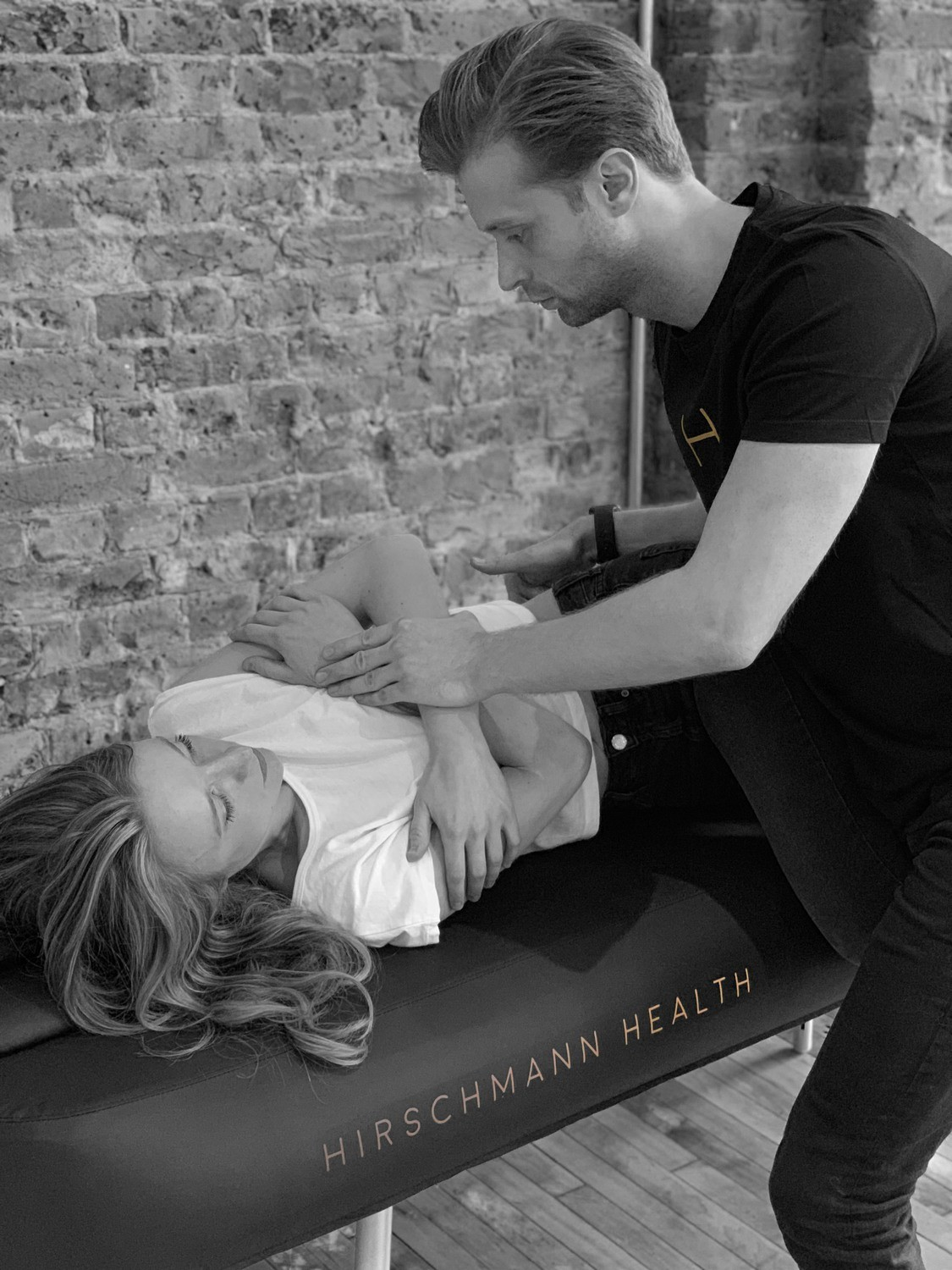 12 Chiropractic Sessions