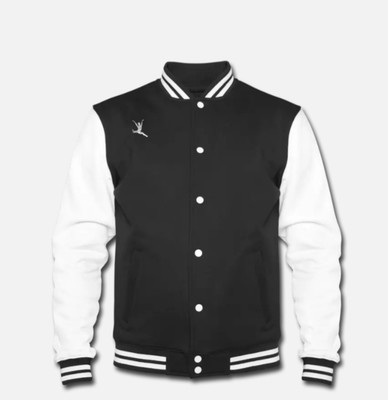 Smart jacket per danzatore