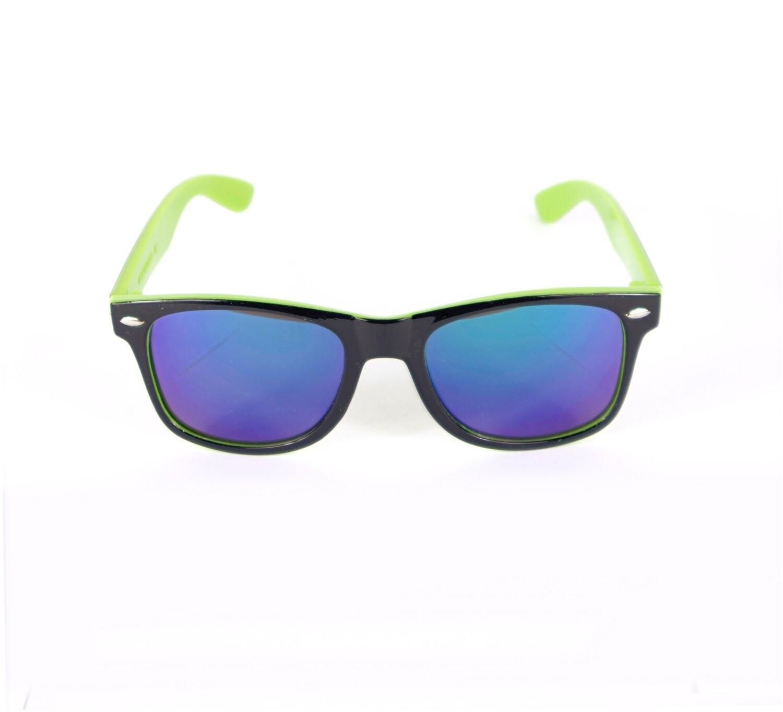 Sonnenbrille NFF Gymnastic