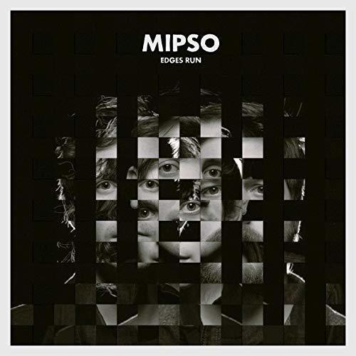 Edges Run - Mipso