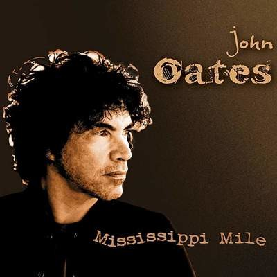 John Oats featuring /the Time Jumpers, Sabta Be Good To Me