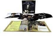 Bob Dylan - Travelin