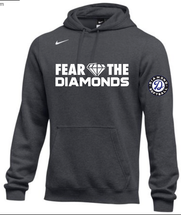Fear the Diamonds - Special Edition