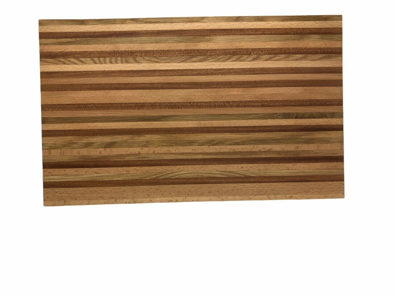 Stripes: Küchenbrett