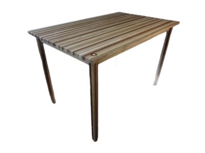 Tisch Stripes